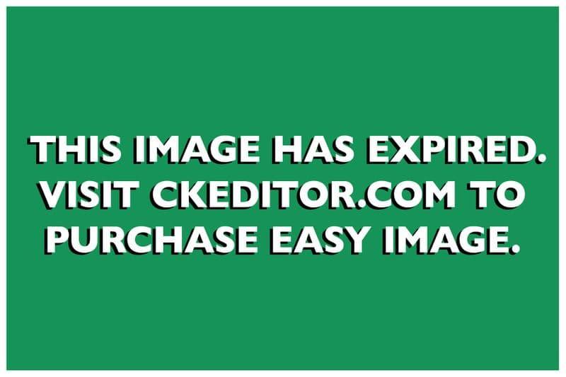 Vinyl Chloride Monomer (VCM) Market